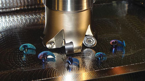 Analyze This: Examining a cutting tool's performance values, not just its cost, reveals the true efficiency of machining processes.
