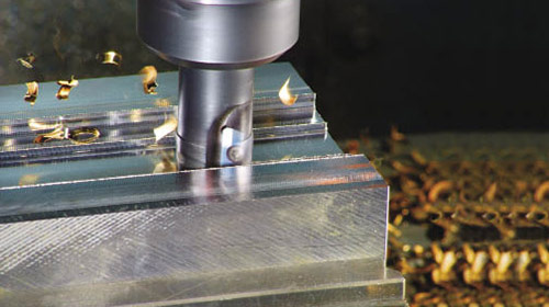 Low Cost vs. Real Cost: What is the real cost of a cutting tool when it is applied? Carefully controlled tests provide the answer.