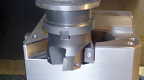 Solving the Roughing Equation: To make a good choice between square-shoulder cutters and button cutters for your roughing operation, keep their strengths and limitations in mind.